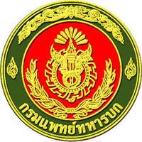 กรมแพทย์ทหารบก เปิดรับสมัครสอบเข้ารับราชการ 60 อัตรา