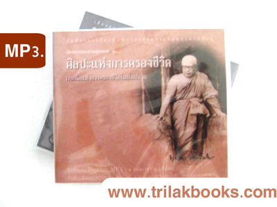 https://v1.igetweb.com/www/triluk/catalog/p_306854.jpg