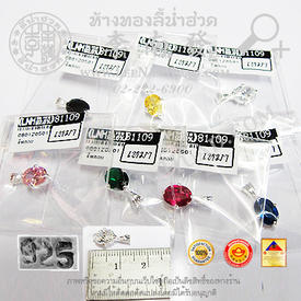 http://v1.igetweb.com/www/leenumhuad/catalog/e_859659.jpg