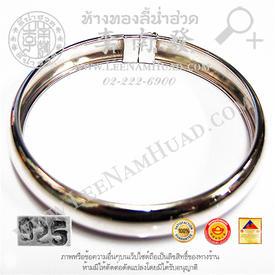 http://v1.igetweb.com/www/leenumhuad/catalog/e_932150.jpg