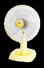 พัดลม HATARI T16