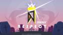 DJMAX RESPECT เกมใหม่ล่าสุดจากแฟรนไชส์เกมที่ยาวนานอย่าง DJMAX