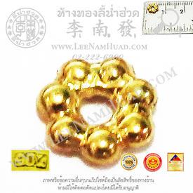 https://v1.igetweb.com/www/leenumhuad/catalog/p_1272294.jpg