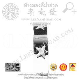 http://v1.igetweb.com/www/leenumhuad/catalog/e_1117205.jpg