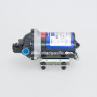 Shurflo Pumps Model no: 8090-212-246
