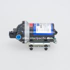 Shurflo Pumps Model no: 8090-212-246