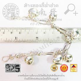 https://v1.igetweb.com/www/leenumhuad/catalog/e_882093.jpg