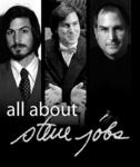 Steve Jobs ได้รับการยกย่องจากนิตยสารทั้งมิตรและศัตรูพร้อมกันทั่วโลก! ::