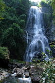 ��ӵ��عѹ�� ( SUNANTA WATERFALL )