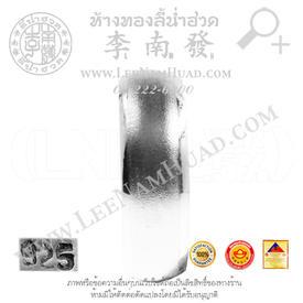 http://v1.igetweb.com/www/leenumhuad/catalog/e_1116755.jpg