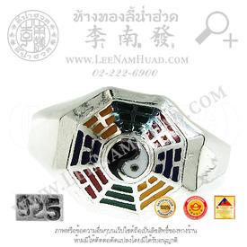 https://v1.igetweb.com/www/leenumhuad/catalog/p_1215473.jpg
