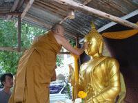 พระพุทธรูป2