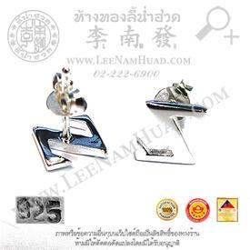 https://v1.igetweb.com/www/leenumhuad/catalog/p_1609676.jpg