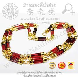 http://v1.igetweb.com/www/leenumhuad/catalog/e_873140.jpg
