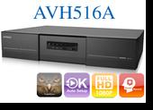 Review ����ͧ�ѹ�֡�Ҿ NVR ��� AVH516A