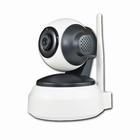 กล้องRobotไร้สายระบบIP Camera 1.3 MP ไฮวิว