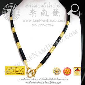 https://v1.igetweb.com/www/leenumhuad/catalog/e_1100586.jpg