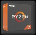 AMD Ryzen 7 Desktop Processors ประสิทธิภาพทุบสถิติ  วางจำหน่ายให้ได้สัมผัสสมรรถนะในการโอเวอร์คล็อกกันได้แล้วทั่วโลก
