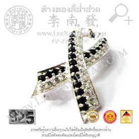 https://v1.igetweb.com/www/leenumhuad/catalog/p_1878859.jpg