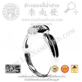 https://v1.igetweb.com/www/leenumhuad/catalog/e_1116779.jpg