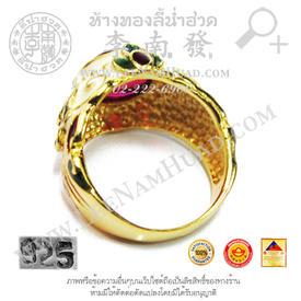 https://v1.igetweb.com/www/leenumhuad/catalog/e_1088336.jpg