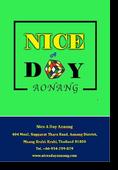 Nice A Day Ao-Nang