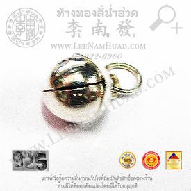 https://v1.igetweb.com/www/leenumhuad/catalog/e_990018.jpg