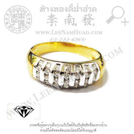 https://v1.igetweb.com/www/leenumhuad/catalog/p_1921859.jpg