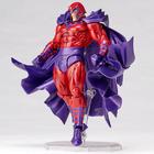 Figure Complex Amazing Yamaguchi No.006 Magneto