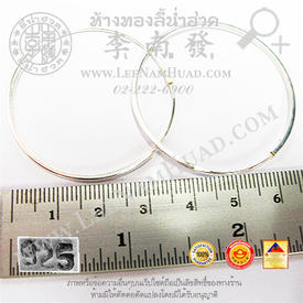 http://v1.igetweb.com/www/leenumhuad/catalog/e_939446.jpg