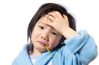 ทำอย่างไรเมื่อลูกไอเป็นไข้หวัด