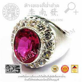 https://v1.igetweb.com/www/leenumhuad/catalog/p_1024865.jpg