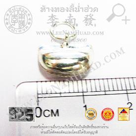 http://v1.igetweb.com/www/leenumhuad/catalog/e_990233.jpg