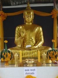 พระพุทธรูป3
