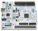 NUCLEO-F401RE