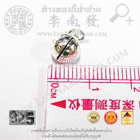 https://v1.igetweb.com/www/leenumhuad/catalog/e_990099.jpg