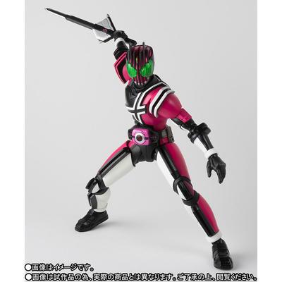 http://v1.igetweb.com/www/watashitoys/catalog/e_1587471.jpg