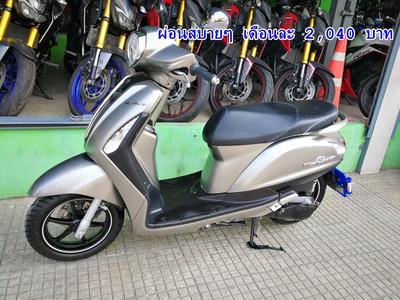 http://www.igetweb.com/www/mocycram2/catalog/e_1516365.jpg