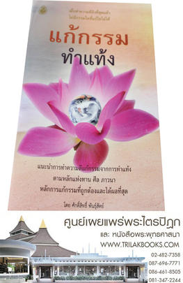 https://v1.igetweb.com/www/triluk/catalog/p_1619101.jpg