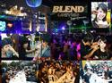 BLEND 285 UNITED