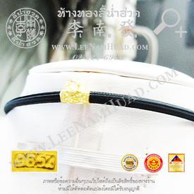 https://v1.igetweb.com/www/leenumhuad/catalog/e_1076920.jpg