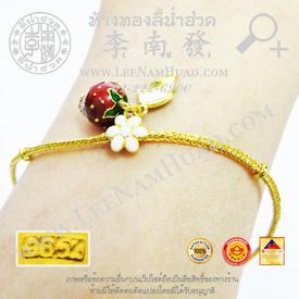 https://v1.igetweb.com/www/leenumhuad/catalog/e_1158016.jpg
