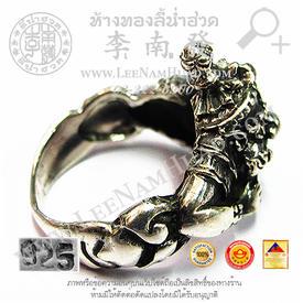 https://v1.igetweb.com/www/leenumhuad/catalog/e_933316.jpg