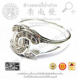 https://v1.igetweb.com/www/leenumhuad/catalog/e_962924.jpg