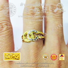 https://v1.igetweb.com/www/leenumhuad/catalog/e_1484542.jpg