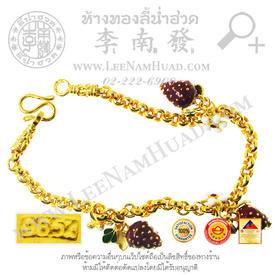 http://v1.igetweb.com/www/leenumhuad/catalog/p_1247448.jpg