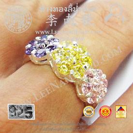 https://v1.igetweb.com/www/leenumhuad/catalog/e_934211.jpg