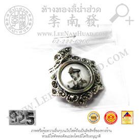 https://v1.igetweb.com/www/leenumhuad/catalog/e_1395588.jpg