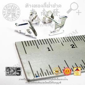https://v1.igetweb.com/www/leenumhuad/catalog/e_1134180.jpg