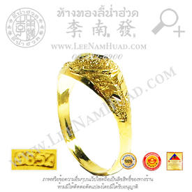 https://v1.igetweb.com/www/leenumhuad/catalog/e_1115604.jpg